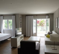 Aparthotel HG Jardin de Menorca 2