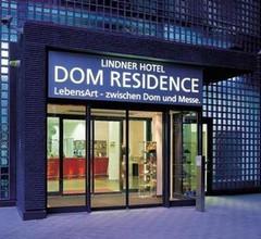 Lindner Hotel Dom Residence 1