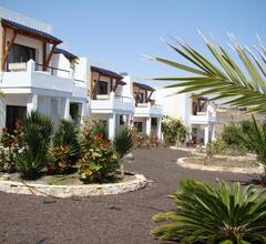 Monte Marina Naturist Resort 1