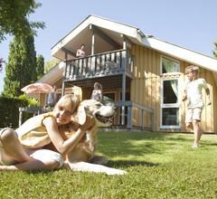 Ferienpark Mirow 2