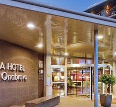 Aqua Hotel Onabrava & Spa 1
