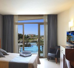 Aqua Hotel Onabrava & Spa 2