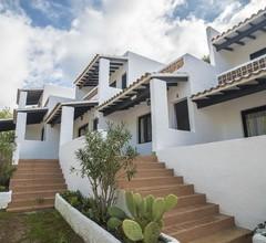 Apartamentos Pinomar 2