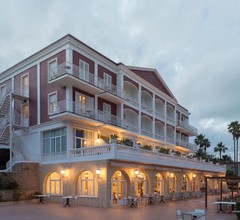 Hotel Port Mahon 1