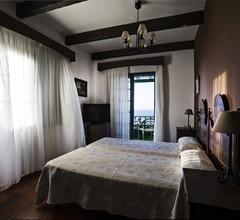 Hotel Rural Costa Salada 2