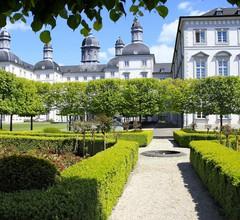 Althoff Grandhotel Schloss Bensberg 1