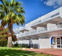 Carvoeiro Hotel 2