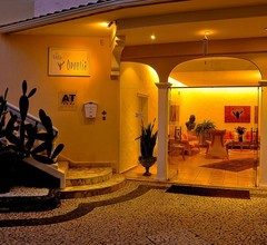 Villa Opuntia 2