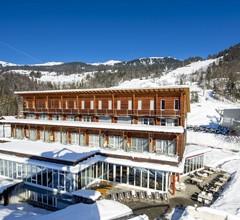 Das Hotel Panorama 1