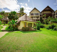 Outrigger Fiji Beach Resort 1