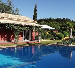 Villa De Loulia 1
