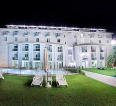 Residence Onda Marina 1