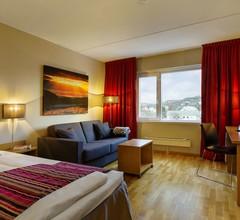 Scandic Kirkenes 2
