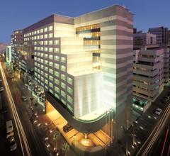 Jood Palace Hotel Dubai 1