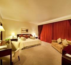 Jood Palace Hotel Dubai 2
