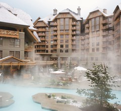 Four Seasons Resort Whistler 2