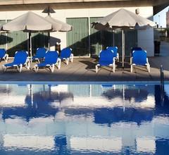 Hotel Lodomar Spa & Talasoterapia 1