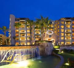 Villa La Estancia Beach Resort & Spa 2