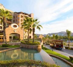 Villa La Estancia Beach Resort & Spa 1