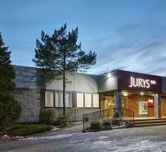 Jurys Inn Aberdeen Airport 1