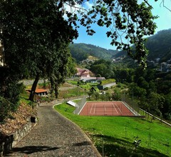 Hotel Quinta da Serra 2