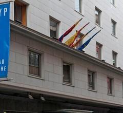 TRYP Ciudad de Elche Hotel 1
