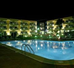Hotel Spa Galatea 2