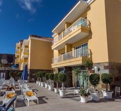Villa del Mar 1