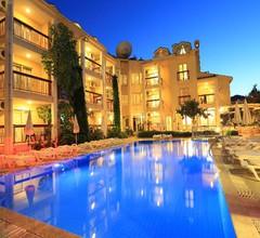 Club Amaris Apartment 2