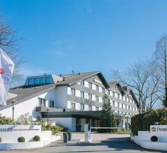 Best Western Premier Seehotel Krautkrämer 2