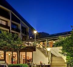 Best Western Premier Seehotel Krautkrämer 1
