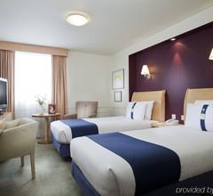 Holiday Inn LONDON - SUTTON 2