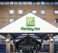 Holiday Inn LONDON - SUTTON 1