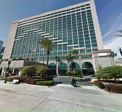 Hyatt Regency Jacksonville 1