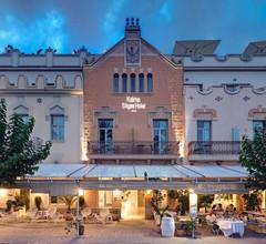 Kalma Sitges Hotel 1