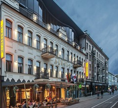 Hotel Kaunas 2