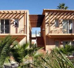 Apartamentos Mundaka 2