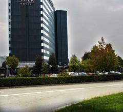Crowne Plaza Milan Linate 2