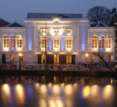 Tulip Inn Leiden Centre 2