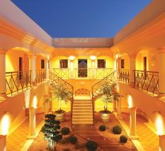 Vale d'Oliveiras Quinta Resort & Spa 1
