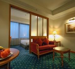 Best Western Plus Hotel Hong Kong 1