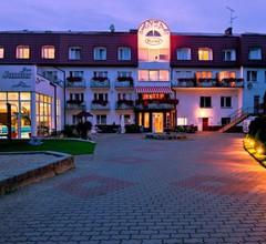 Hotel Jantar 1