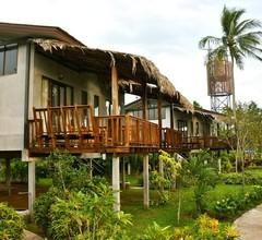 Islanda Hideaway Resort 2