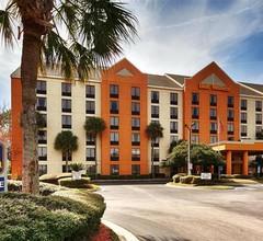 Wyndham Garden Jacksonville 1