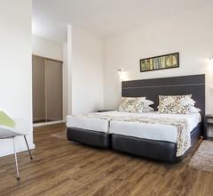 Pestana Alvor Atlantico Residences Beach Suites 2