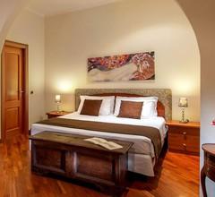 Piave & Flavia Apartments 2