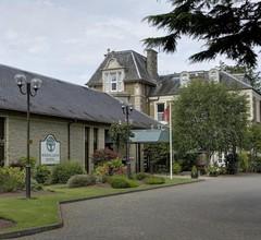 Best Western Dundee Woodlands Hotel 1