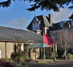 Best Western Dundee Woodlands Hotel 2