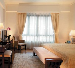 Shangri-La Apartments 2