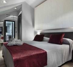 Hotel Els Arenals 2
